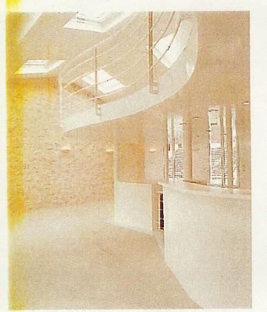 Paris.loft.02-1