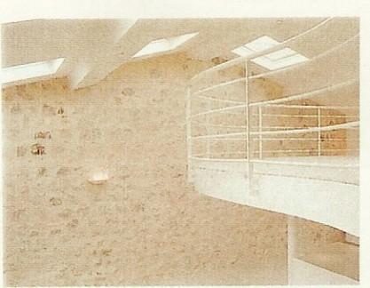 Paris.loft.06-1