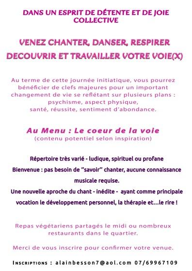 Toulouse 11 2018 verso copie